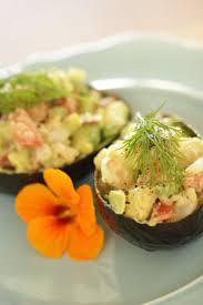 360 best shrimp appetizers u0026 snacks images on pinterest seafood