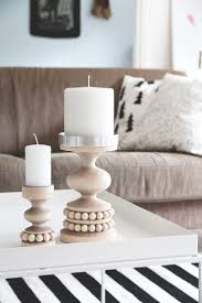 92 Best Decor And Diy by 92 Best Home Decor Images On Pinterest Candles Finland And