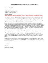 military electrical engineer sample resume haadyaooverbayresort com