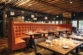 Kitchen Table Restaurant by Rivermarket Bar And Kitchen Tarrytown Ny