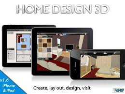 Tablet Apps To Help You Decorate Apartment Therapy Home Design 3d Tablet