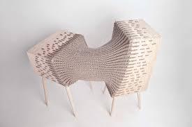 hybrid furniture from textile designer kata monus u2013 designapplause