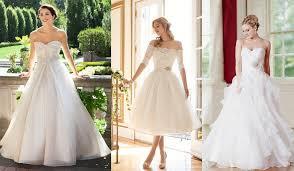 robe de mari e magnifique 10 robes de mariée magnifiques pour un mariage féerique so busy