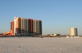 two new condo towers eyed in orange beach would be tallest on