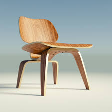 eames lounge chair wood lcw online portfolio adam preisler