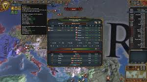 siege manpower never thought i could sink 2 5 million manpower worth into a war and