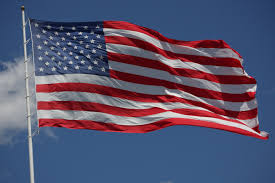 Memorial Day American Flag Memorial Day And Important Site Updates U2013 Online Writing Jobs