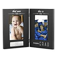 graduation gifts college college graduation gifts at things remembered
