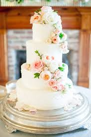 Wedding Cake Flowers 25 Best Wedding Cake Flowers Ideas On Pinterest Wedding Cakes