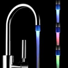 compare prices on aerator tap online shopping buy low price