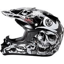 metal mulisha motocross helmet mulisha pictures to pin on pinterest pinsdaddy