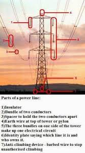 best 25 electrical engineering ideas on pinterest engineering