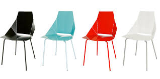 Modern Furniture Sale by Annual Blu Dot Sale Save 20 On Modern Furniture Lighting