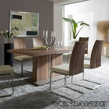 Effezeta Chairs by Dining Tables Chairs And Designer Bar Stools