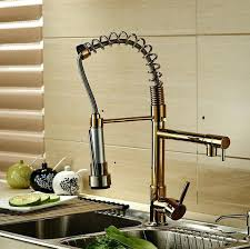 Buy Kitchen Faucet Cheap Faucet Kitchen Cheap Kitchen Faucets Buy Directly From China