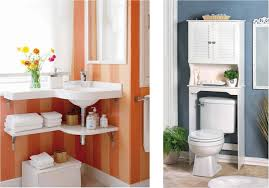 corner bathroom vanity ideas creative corner bathroom vanity and wall mirror design and also