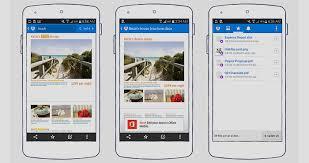 app apk free dropbox app apk free for iphone android windows phone