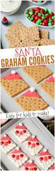 484 best christmas food cookies desserts u0026 more images on
