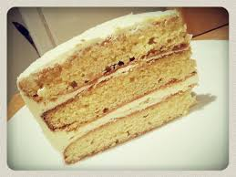 victoria sponge recipe around the world in 80 bakes