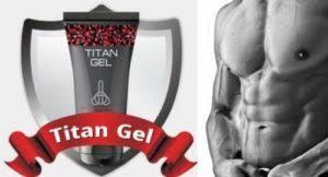 kde koupit pilulky titan gel mužské vylepšení v české jã ga hnutã