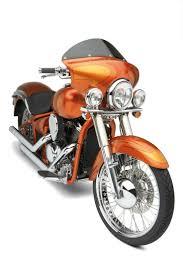 75 best kawasaki images on pinterest kawasaki motorcycles cars