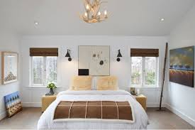 Light Bedroom Bedroom Lighting Types And Ideas For A Relaxing And Inviting Décor