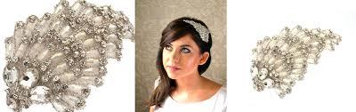 headpieces ireland wedding accessories ireland