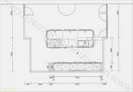 hauteur meubles haut cuisine hauteur meuble haut cuisine rapport plan travail 19599 sprint co