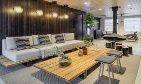 latest home interior design reaktor office vertii kivi 5 800x480 jpg