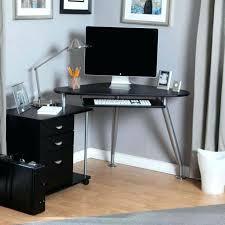 Computer Desks Australia Narrow Desk Medium Size Of Desk For Glorious Amazing