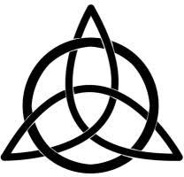 symbols wolf wikia fandom powered by wikia