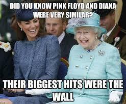 Queen Elizabeth Meme - inappropriate joke queen elizabeth memes quickmeme