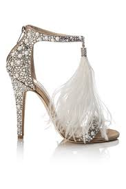 wedding shoes asos 100 beautiful wedding shoes for the you your wedding