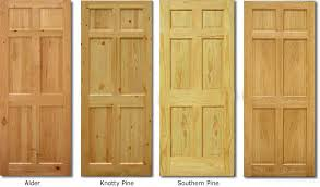 Different Types Of Closet Doors Windows Solution Window Replacement Interior Door