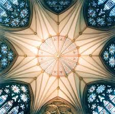 Insulating Vaulted Ceilings by Decoration Surprising Filecathedral Ceiling Cathedral Insulation