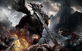 wallpapers games full hd group 93