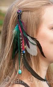 hippie hair accessories reggae macrame headband by anigollas on etsy macrame hair