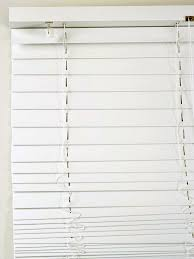 How To Hang Roman Blinds Instructions How To Make Roman Shades