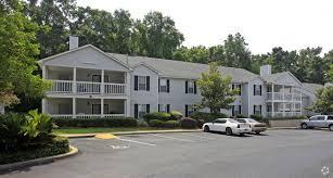 one bedroom apartments tallahassee fl 1 bedroom apartments for rent in tallahassee fl apartments com