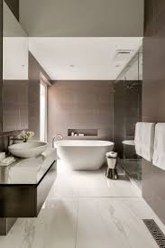 Small Bathroom Ideas Australia by 75 Best Lsa Images On Pinterest Architecture Architects And
