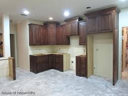 over refrigerator cabinet lowes no cabinet over refrigerator kitchen room refrigerator cabinet side