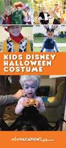 disney halloween party ideas 673 best disney magic images on pinterest disney vacations