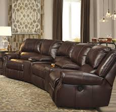 ashley furniture home theater seating 2 best home theater