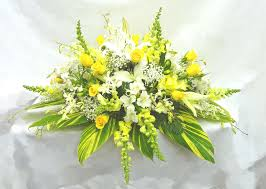 Sympathy Flowers And Gifts - sympathy flowers a special touch florists serving lahaina and