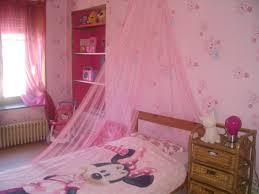 Chambre Bebe Princesse by Chambre Fille Rose Princesse U2013 Paihhi Com