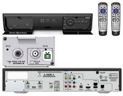 ftls tv cabling