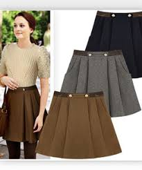 Wool Skirts For Winter Sandi Pointe U2013 Virtual Library Of Collections