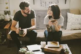 12 senales de que estas enamorado de muebles comedor ikea 15 señales de que él te trata como realmente te mereces