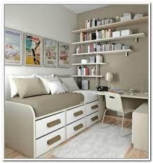 desk in small bedroom 10 small bedroom storage gallery design ideas superior simple