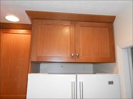 100 how to install molding on kitchen cabinets crown